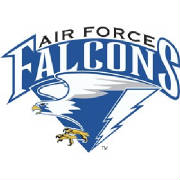 air-force-falcons-primary-logo-3-primary.jpg