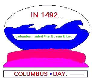 columbusday3.jpg