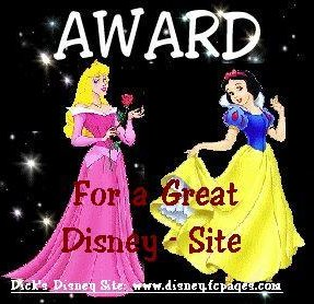 disneyaward3.jpg